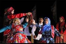 جشنواره روستا میزبان شب های فرهنگی آیین های روستایی می شود
