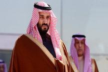 بن سلمان در کشورش امنیت ندارد/ عربستان خطرناک ترین دوران خود را پشت سر می گذارد