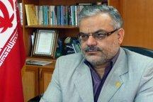 افزایش 8.2 درصدی آمار مسافران ورودی به مشهدالرضا