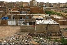 ۲۲۹۲ هکتار بافت فرسوده در مشهد وجود دارد