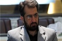 اجرای 35 حکم قلع بنا در منطقه یک مشهد