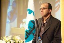 رشد 300 درصدی واحدها و شرکت های دانش بنیان در دانشگاه اصفهان