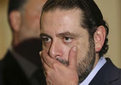 اتحادیه اروپا هم خواستار بازگشت سعد حریری به لبنان شد