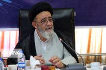 امامجمعه تبریز: عزت و خوداتکایی جمهوریاسلامی ستودنی است
