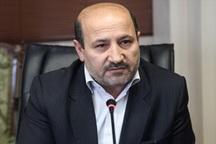 دستگاههای اجرایی عملکرد و دستاورهای نظام اسلامی را به اطلاع مردم برسانند