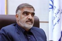 وزیر ارتباطات و فنآوری اطلاعات به اندیمشک سفر می کند