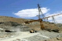 دولت از پروژه ملی بزرگراه شمالی حمایت میکند