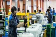 طرح تولید  پوشاک در روستاهای اردبیل بزودی عملیاتی می شود