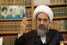 یکی از خدمات بزرگ امام راحل تغییر افق فکری روحانیت بود