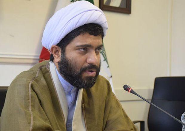 مدیر اوقاف: نقشی در دعوت سخنران به امام زاده عبدالله نداریم