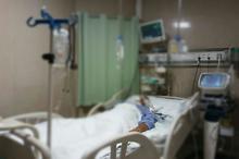 نجات جان 6 بیمار با اهدای اعضای دختر نوجوان در بیرجند