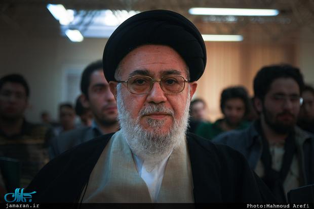 نظر آیت الله موسوی خوئینی ها در مورد به حاشیه رانده شدن برخی گروهها از ابتدای انقلاب