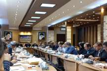 فرماندار تبریز: سهم شهرستان از محل تملک دارایی های استان 17,7درصد است