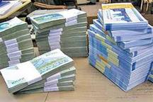 707 میلیارد ریال بودجه برای شهرداری خمین مصوب شد