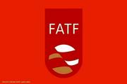 قرارگرفتن نام سپاه در لیست گروه تروریستی با FATF به یکدیگر ارتباطی ندارند