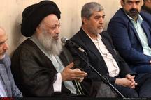درخواست اشد مجازات توسط آیت الله جزایری برای اخلال گران نظام اقتصادی کشور