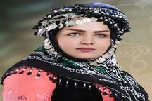 پیشگامی زنان کردستانی