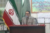 شورای اسلامی جدید مشهد جریانات سیاسی را وارد فعالیت خود نکند