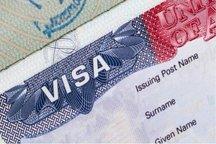 آمریکا به دنبال سرقت اطلاعات شخصی افراد متقاضی روادید