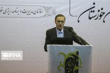 نیازهای استان، مبنای ارزیابی دستگاههای اجرایی در جشنواره شهید رجایی