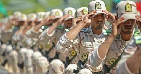 مشمولان غایب، منتظر تمدید قانون جریمه نباشند