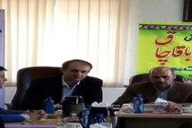 همایش مبارزه و پیشگیری از محصولات سلامت محور در سنندج برگزار می شود