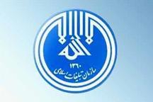 اعزام یک هزارو382 مبلغ به سراسر استان سمنان
