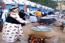 اعلام آمادگی 13 استان برای شرکت در جشنواره آش نیر