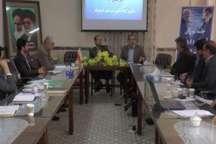 فرماندار: 'طرح هردانش آموز یک مهارت' در مدارس عجب شیر اجرا می شود