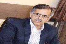 ۳۷۰ میلیارد تومان در حوزه درمان غیرمستقیم تامین اجتماعی استان کرمان هزینه شد