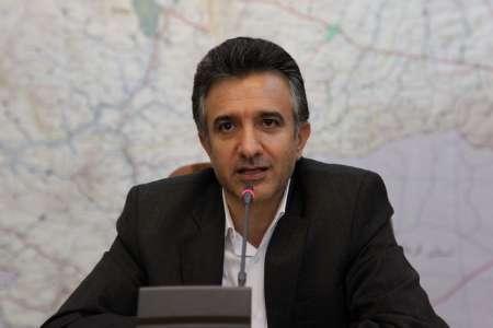 برنامه اشتغال فراگیر دولت، در کردستان تشریح و تبیین می شود