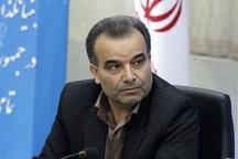 شناسایی 16 قرائت خانه بدون مجوز در مشهد