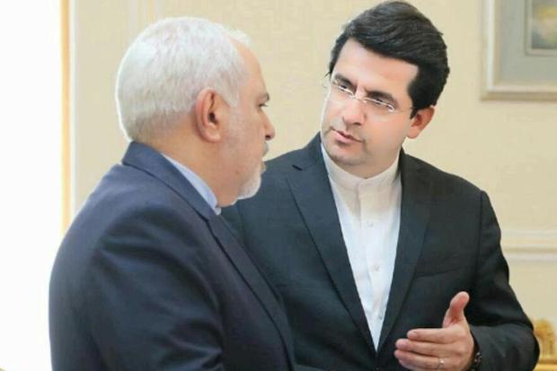 موسوی: پاسخگویی به نمایندگان ملت را وظیفه خود میدانیم