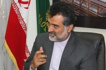 93 درصد جمعیت روستایی استان بوشهر زیر پوشش شبکه آبرسانی است