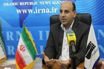 رقم بورس تحصیلی دانش آموزان محروم خوزستانی افزایش می یابد
