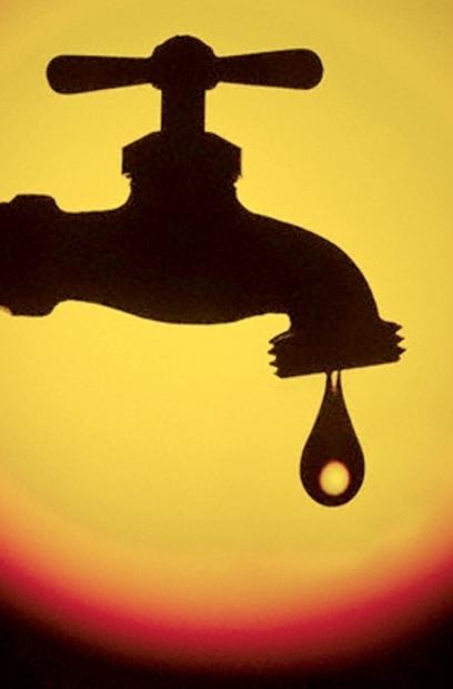 جمعیت البرز 1420به 7میلیون نفرمی رسد آب شرب استان 71 میلیون مترمکعب
