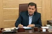 استاندار کهگیلویه و بویراحمد سالروز سوم خرداد را تبریک گفت