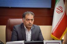 سپردههای مردم نزد بانک مهر ایران ۲۴۰ هزار میلیارد ریال است