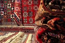 استاد دانشگاه مرمره ترکیه: فرش ایران در جایگاه برتر دنیا قرار دارد