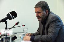 نماینده مجلس: در انتخابات پیش رو حضور گروه های سیاسی منسجم تر خواهد بود