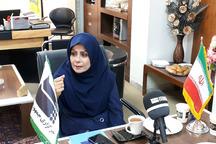 مسئولیت دشوار زندگی بر دوش 58 هزار زن سیستان و بلوچستانی