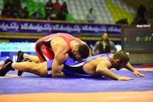 تیم ملی کشتی پیشکسوتان ایران به مسابقات جهانی بلغارستان اعزام می شود