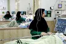 اختصاص 45درصد از هزینه های درمان و دارویی آذربایجان غربی به بیماران خاص
