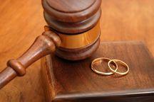 تلاش بهزیستی البرز بر کاهش طلاق معطوف شده است