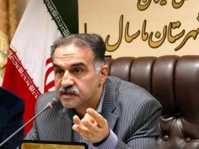 بر سر مطالبات مردم، با هیچ کس معامله نمیکنم  دچار  بحران اعتماد به نهادهای حکومتی هستیم