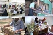 ایجاد شغل برای 230 نفر ازمددجویان کمیته امداد زنجان طی سه ماهه امسال