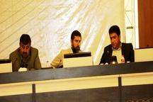 اصلاح نقاط حادثهخیز در جادههای خوزستان برای تعطیلات نوروزی