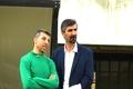 مدیرعامل باشگاه پاس همدان منصوب شد