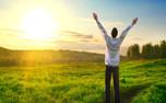 عادتهایی که مانعِ خوشبختی می شوند