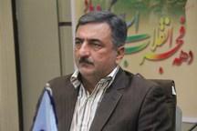 همه مراکز درمانی تامین اجتماعی زنجان پس از انقلاب احداث شدند